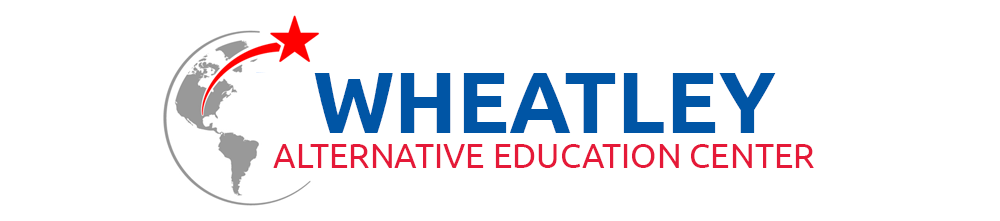 Wheatley Alternative Education Center